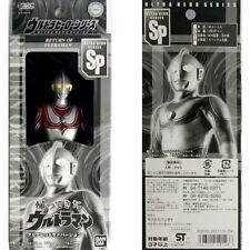 Bandai Ultraman ( UHS ) Ultra Hero Series SP - Ultraman Jack - Free Shipping