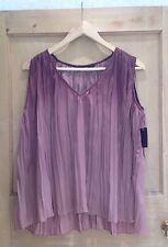 Zara Singlepack Formal Tops & Shirts for Women
