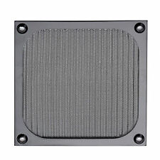 120mm PC Computer Fan Cooling Dustproof Filter blades and wire Protector Guard
