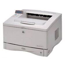 HP LASERJET 5000N PRINTER C4110A  90 DAY WARRANTY PG Count: 3795, 11 x 17 Wide