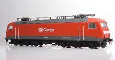 Gützold 43100 DB 156 001-0 DB CARGO Ep V