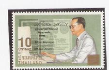THAILAND 2010 Telecom Man Surch 10b