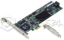 3WARE 9650SE-2LP 2-PORT SATA II RAID CONTROLLER