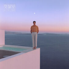 Washed Out **Purple Noon **BRAND NEW CD