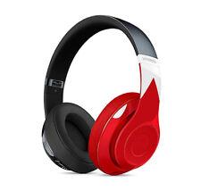 Beats by Dr. Dre Studio Wireless Headphones (Black)