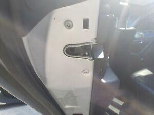 1999 - 2006  MERCEDES-BENZ W220 S430 S500 REAR LEFT DOOR LOCK ACTUATOR