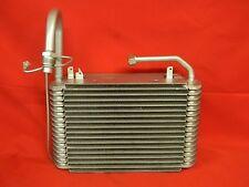 68 69 70 71 72 Olds Pontiac Lincoln Mercury ac Evaporator Core Coil a/c EC6177