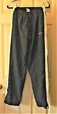 Nike Jogging/exercise Pants/100% Nylon/Size M