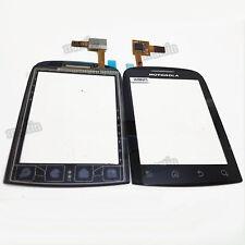 New Black LCD Touch Screen Digitizer Replacement For Motorola Fire XT316 XT311