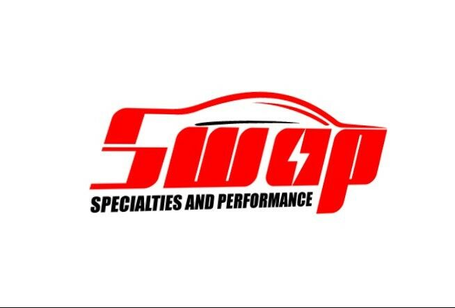 Swap Specialties and Performance