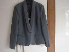 Next Plus Size Hip Length Coats & Jackets for Women