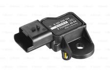 Sensor, Ladedruck für Instrumente BOSCH 0 261 230 134
