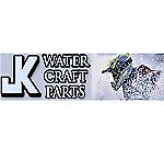 JKWatercraftParts