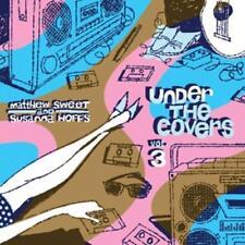 Matthew Sweet & Susanna Hoffs-Under the Covers Vol. 3