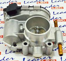 Vauxhall THROTTLE BODY VALVE - ASTRA AGILA CORSA MERIVA TIGRA 1.0,1.2,1.4 - NEW