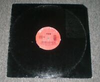 """T99~Nocturne 12"""" Single~1991 Electronic Trance~Techno~FAST SHIPPING!!!"""