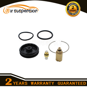 For Jeep Grand Cherokee WK2 Front Air Suspension Repair Kits 2011-18 68029903AE