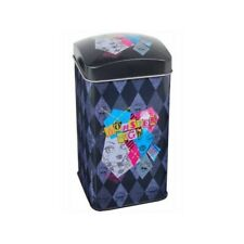 Monster High Metall Box Collage 17 cm Stiftebecher Becher Stifte NEU