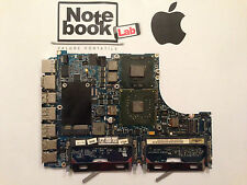 Apple Macbook A1181 Scheda Madre Logic Board 820-1889-A  Intel LF80537 T7400