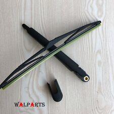 For Ford Escape 2008 2009 2010 - 2012 Rear Wiper Back Arm & Blade OE:8L8Z17526-C
