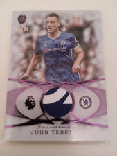 Topps Piece of Authentic Sports Trading Cards & Accessories