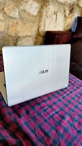 "ASUS VivoBook S15 S530FN 15.6"" (16GB, Intel Core i7-8565U, 256GB SSD) Notebook -"