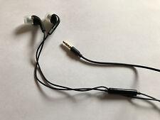 Original Samsung EHS64AVFBE EHS64 Headset Ohrhörer Kopfhörer NEU
