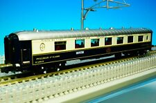 KATO 5152-9 Orient Express Pullman 4158 (Hakone Lalique Museum) (N scale) New!!