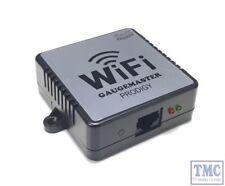 DCC05 Gaugemaster Prodigy Wifi