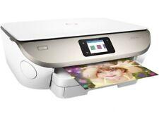 1186 HP Envy Photo 7134 All-in-one Wireless Inkjet Printer