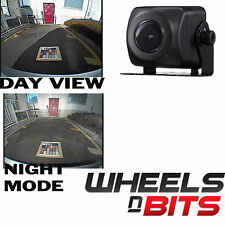 Pioneer ND-BC8 Reverse Camera Rear View for AVH-1400DVD AVH-2400BT AVH-3400DVD