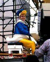 Elton John Live in Central Park New York 1980 DVD