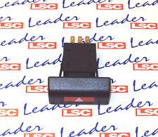 Vauxhall Nova Hazard Warning Light Switch Switch 90310998 New