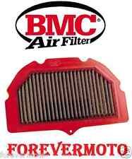 BMC FILTRO ARIA SPORTIVO MOD RACE AIR FILTER PER SUZUKI GSX-R 750 2000 2001