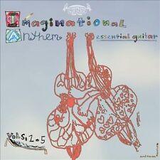 Anthem Classical Box Set Music CDs & DVDs