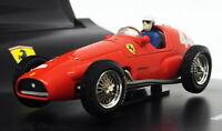 Vitesse 1/43 Scale Diecast LSF13 - F1 Ferrari 625 - Maurice Trintgnant 1955