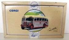 Bus miniatures cars 1:50