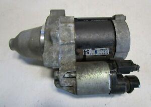 Honda Civic VIII FK Anlasser Denso 428000-3460 428000 3460