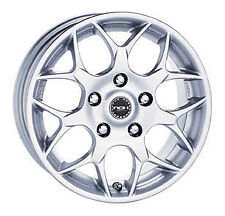 "ROH Bolero 13"" Rims Wheels Wheel 4x4.5 For Hyundai Honda Nissan / Set of 4"