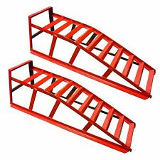 Vehicle Service Ramps for sale | eBay