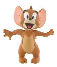 Tom et Jerry figurine Jerry smiling 6 cm Comansi figure 99651