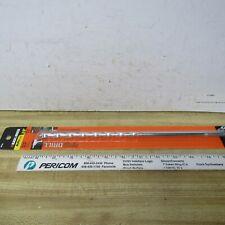 MASONARY Drill Bit 12 inch BLACK & DECKER 16744 NEW