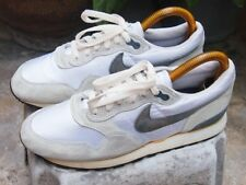 VTG Windward AC 80's Made in Rep of Korea Size 7us Running Waffle Trainer RARE