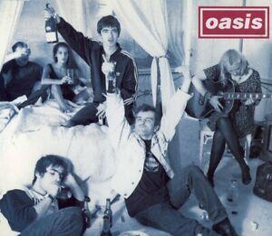 OASIS  - 20 CD  SINGOLI