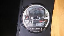 Echo Night: Beyond Sony PlayStation 2, 2004 Disc Only