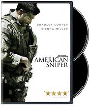 American Sniper (Special Edition)  Bradley Cooper, Ben Reed, Sienna Miller