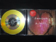 CD SINGLE PAUL McCARTNEY / FREEDOM /