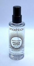 Smashbox Photo Finish Primer Water Oil Free - 3.9 oz -