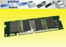 256 MB RAM für HP LaserJet 2410, 2420, 2420N, 2430, 2430N  Q2627A Q7719-60001