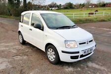 Fiat Panda 1.2 Dynamic Eco, Full Service History,Ideal First/Learner car,5 Doors